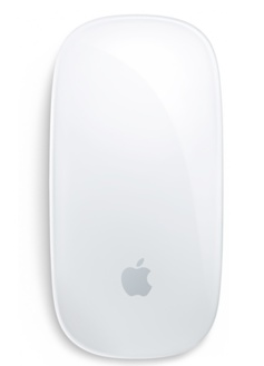 """Despite more or less starting the mouse trend, the past decade has seen some truly awful mice from Apple. Fans of the original iMac will remember the hockey-puck variety which was great if you had hooves for hands. Even worse that was for whatever reason Apple refused to add a second button to its mice, even though every other manufacturer was and most of those were clearly better products"" - http://techcrunch.com/2009/11/09/magic-mouse-is-apples-best-mouse-ever-but/"